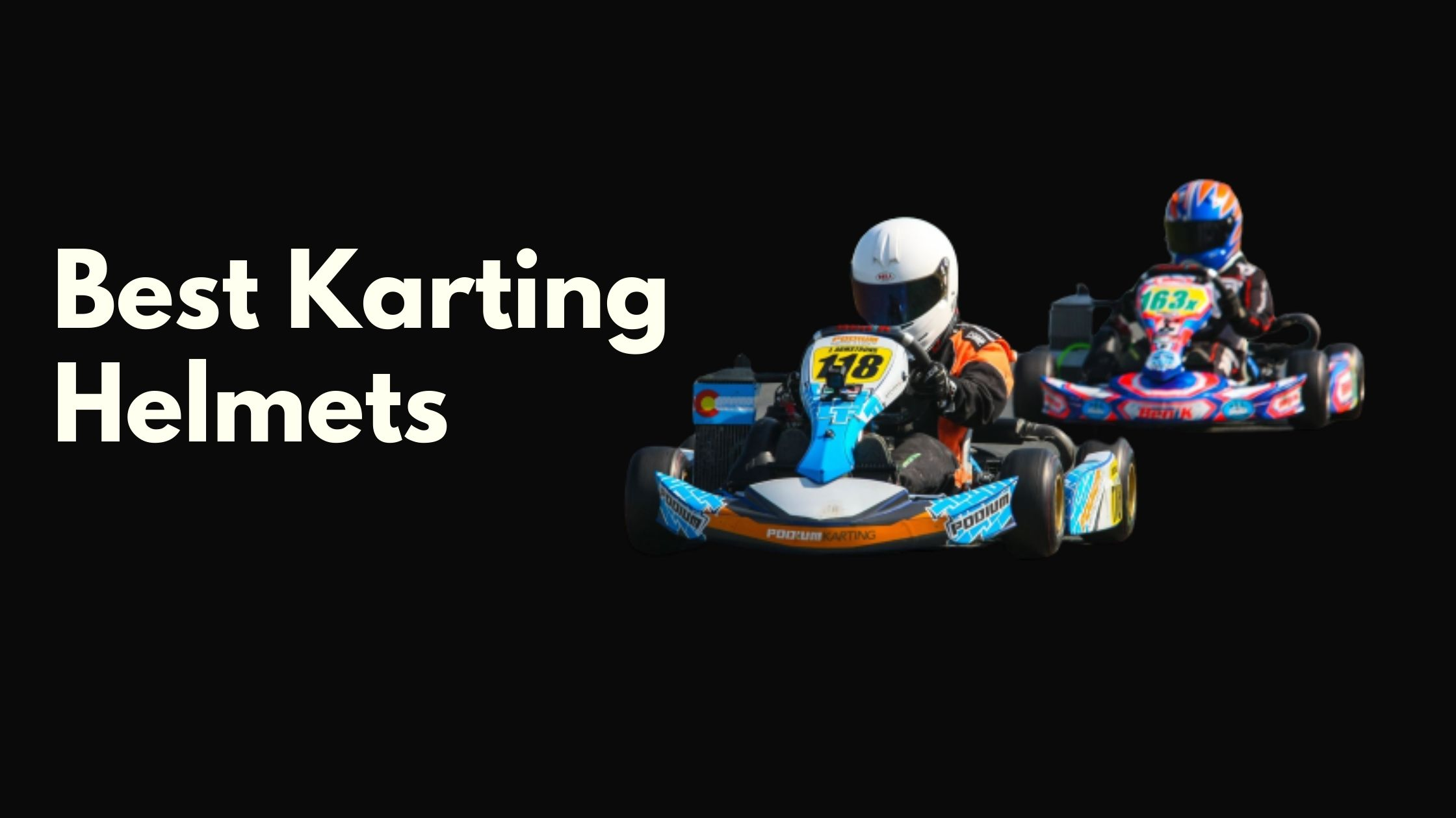 Best-Karting-Helmets