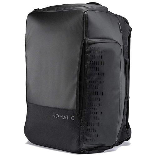 Nomatic Cycling Backpack