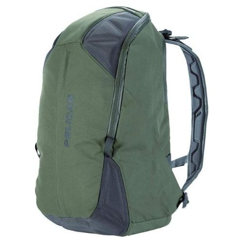 Pelican Mobile Protect Backpack - 10 Best Biking Backpack that you can get in 2021