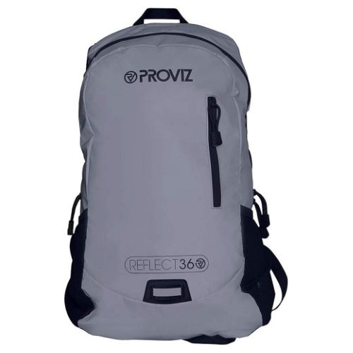 Proviz Sports Reflect360 - 10 Best Biking Backpack that you can get in 2021