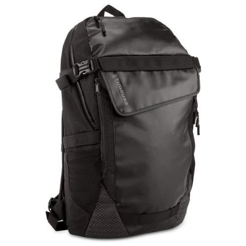 Timbuk2 Especial Medio 30L: Is it the Best biking backpack?