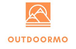OutdoorMo