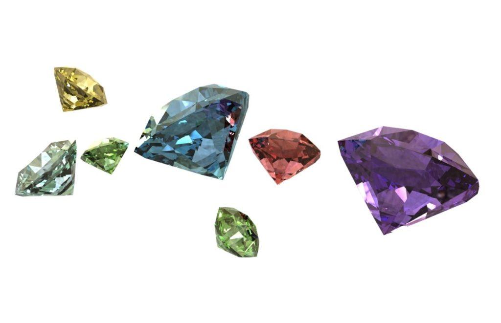 gold missouri history 1 - Can I Go Diamond Hunting In Missouri?