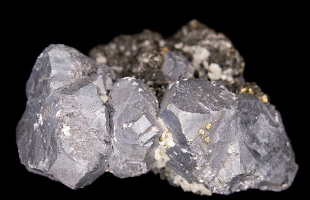 missouri crystals - Can I Go Diamond Hunting In Missouri?