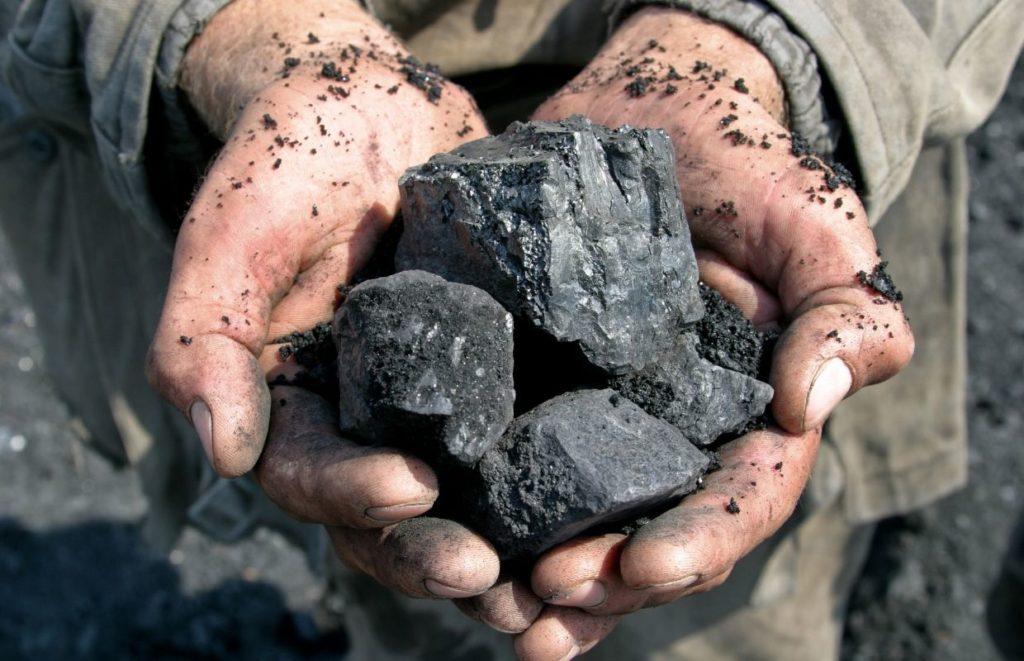 rock hunting in missouri coal - Guide To Rock Hunting In Missouri | Where To Go And What To Find