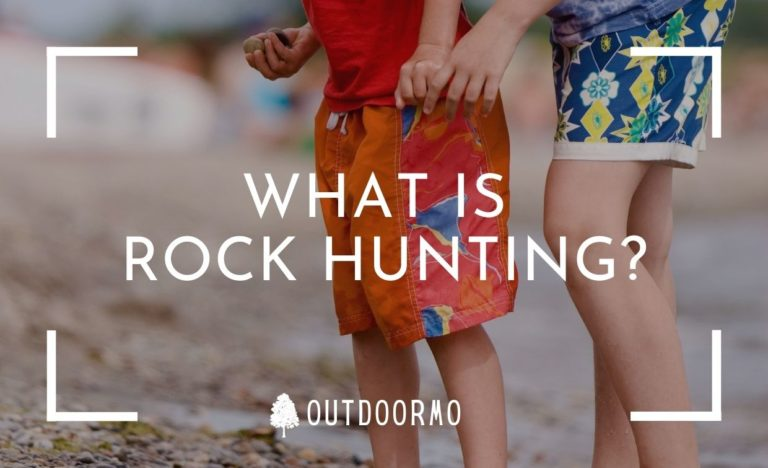 what is rock hunting - What Is Rock Hunting? | Guide And 5 Beginner Tips